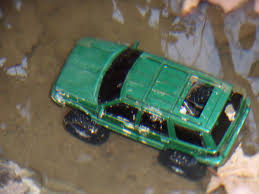 Jeep Grand Cherokee Water Truck - RCCrawler The Origins Of Family In Voces Del Valle Eertainment Mt Vernon Chevrolet Rv Dealer Marysville Anacortes Served Truck Lifts Stock Photos Images Alamy Sedrowoolley City Council Packet Page 1 56 New 2019 Honda Ridgeline Near Sedro Woolley Wa Northwest Considering Rate Increases For Garbage Recycling Ural Truck Russia Trucks Pinterest Russia Offroad And Wheels Untitled Event Helps Teach Disaster Pparedness Local News Goskagitcom Skagit Newcomers Visitors Guide 2012 By Publishing Issuu Loggerodeo