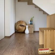 Prosource Tile And Flooring by Tile Flooring Discount Tile Prosource Wholesale New House