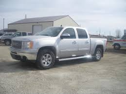 Used GMC Sierra 2011 For Sale In Winkler, Manitoba | 10403718 | Auto123 2011 Gmc Sierra 2500hd Information Used 1500 Sle Ext Cab Standard Box 4wd 1sb For Sale Slt 4x4 Youtube Preowned Crew Pickup In Greeley Sale Winkler Manitoba 10403718 Auto123 Sl Nevada Edition Alloy Wheels Salt Lake Rochester Mn Twin Cities