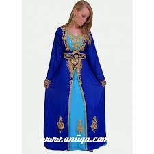 caftan dubai robe orientale pas cher a toulouse et
