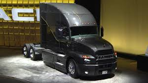 The New MACK ANTHEM | WORK IS FUN | Pinterest | Mack Trucks ... Mack Introduces Anthem Highway Model Truck News Affinity Center New Inventory Test Drive Trucks Pinnacle Semitruck Trucks For Sale Movin Out Stakes Highway Claim With Allnew For Martin Weissburg President Post At Is Dream Come Repair Service England Mcdevitt Southern Centre Ud Volvo Hino Parts Nz Trucking Releases Allnew In The Us Dme Fuel Demstration York City