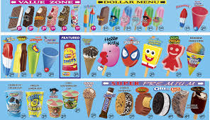 Ice Cream Truck Rental - Only Pay For Ice Cream. | Truck | Ice Cream ... Mr Bing Vintage Good Humor Ice Cream Truck Menu Unused Cdition Rare All Sizes Ice Cream Truck Menu Flickr Photo Sharing Dallas Best Cream Truck Mrsugarrushcom Mr Sugar Rush Wu Big Gay Menus Gallery Ebaums World Surprise Visit From The Youtube Bell The Design An Essential Guide Shutterstock Blog Play Pack With A Purpose