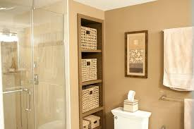 northern virginia bath simple bathroom remodeling northern