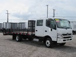2018 Used HINO 155DC (16ft Landscape) At Industrial Power Truck ... Accsories For Our 2017 Ford F250 Fx4 Tiny Shiny Home Atta Catalog View Lids Dfw Camper Corral Jerrys Buick Gmc In Weatherford Serving Arlington Fort Worth 2018 Ram 3500 Chassis Cab Moritz Chrysler Tx 2019 New Western Star 4900sf 54 Inch Sleeper At Premier Truck Group Classic Is The Chevy Dealer Burleson And Metro Sema Chevrolet Unveils Trucks Zr2 Parts Prior To Show Off Road Jeep Mikesoffroadcom Moving Budget Rental Amazoncom Tyger Auto Tgbc1f9030 Roll Up Bed Tonneau Cover