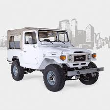 1982 Toyota Land Cruiser FJ43 White #fjcompany #toyota #landcruiser ... 1982 Toyota Dyna Heavy Truck Blueprints Free Outlines 44toyota Trucks 2009 August Used Car Pickup Honduras Toyota 22r Hilux Previously Snapped In 2012 Its Looking Flickr Clean Truck Call Us For Your Vingetoyota For Sale Toyota Pickup Long Bed 4x4 3500 Obo Ih8mud Forum Cars Of A Lifetime 44 How The Japanese Do Sr5 Sport 2wd Rn34 198283 Curbside Classic When Compact Pickups Roamed Land Cruiser Fj43 A Day New Arrivals At Jims Parts 1990 4runner File1982 Hilux Rn41r 2door Utility 200917jpg