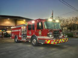 Spartan ER (@Spartan_ER) | Twitter Spartan Motors To Debut Fire Apparatus Refurbishment Centers At Fuels Innovation Productivity Quality Aras Innovator Smeal And Us Tanker Dealer For Central Pa Western Spartan Fire Truck 12750 February 2012 Baselines Truck Builders Diesel Power Custom Emergency Vehicles Marion Body Works Quebec City 203 In Traffic Youtube Single Or Dual Axles Your Next 1998 Telesquirt Used Details Gladiator Chicagoaafirecom Dallasfort Worth Area Equipment News First Choice Safety Reems Creek Department