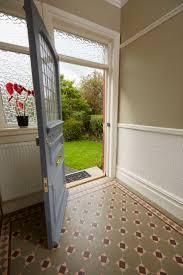 Kontiki Interlocking Deck Tiles Engineered Polymer Series by 60 Best Ceramic Tiles Victorian Style Images On Pinterest