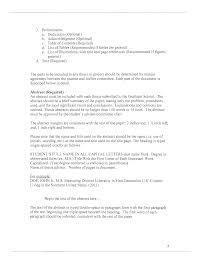 Acknowledgement Letter For Dissertation Sample