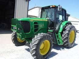 2012 JOHN DEERE 7230 MFWD FARM TRACTOR, S/N 711482, 3 PTH, PTO ... 2008 Massey Ferguson 5460 Mfwd Farm Tractor Sn T164066 3pth 2011 5465 V258004 Pto 2010 John Deere 7130 629166 3 Pth 628460 2004 New Holland Tc30 Hk32087 7230 638823 2002 Kubota L4310d 72679 Draw 638894