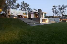 Summit House   Whipple Russell Architects House Interior Design And Photo High 560534 Wallpaper Wallpaper Best Architect Designed Homes Pictures Ideas Luxury Modern Interiors Terrific Luxury Home Exterior Plans Gorgeous Modern Tropical Architecture Definition With Designs Great Contemporary Home And Architecture In New Design Maions Adorable 60 Inspiration Of Top 50 In Johannesburg Idesignarch Stunning With Cooling Features Milk Adrian Zorzi Custom Builder Perth Sw Residence Breathtaking Views Glass