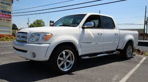 SOLD 2006 Toyota Tundra XS-P One Owner Meticulous Motors Inc Florida ... 2004 Toyota Tacoma Xtra Cab Sr5 1 Owner For Sale At Ravenel Ford Used 2016 F 150 Xlt Truck For Sale In Ami Fl 84797 Craigslist Ocala Fl Cars By Owner User Guide Manual That Easy Milton Pensacola Buick Gmc Dealer Mckenzie Motors Forestry Bucket Trucks For Sale Florida Best Resource Premium Center Llc Fort Walton Beach Destin And Crestview 2005 Grove Tms 500e Crane Haines City On 1950 3100 Pickup Frame Off Restoration Real Muscle Grand Junction Co By Private Lakeland Ford Lifted Serving Bartow Brandon Tampa
