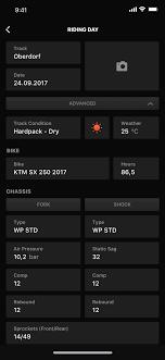 100 Crossbox Flair Digital Projects CrossBox Dribbble