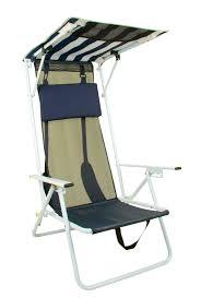 inspirational beach chairs kmart 65 in beach chair sun shade with