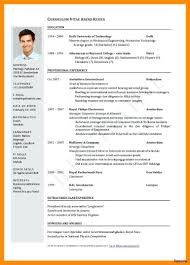 Amazing Resume Template Doc Cv Saple Professional Cover ... Kallio Simple Resume Word Template Docx Green Personal Docx Writer Templates Wps Free In Illustrator Ai Format Creative Resume Mplate Word 026 Ideas Modern In Amazing Joe Crinkley 12 Minimalist Professional Microsoft And Google Download Souvirsenfancexyz 45 Cv Sme Twocolumn Resumgocom Page Resumelate One Commercewordpress Example