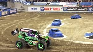 Monster Jam Orlando 2018 - Grave Digger Vs Time Flys - YouTube Schedule Living The Dream Racing Monster Jam Vancouver 2018 Steemit Time Flys Trucks Wiki Fandom Powered By Wikia Results Page 19 Rumbles Into Qualcomm The San Diego Uniontribune Tag Timeflysmonstertruck Instagram Pictures Instarix Truck Brandonlee88 On Deviantart Wild Flower So Cal Fair October 3 2015 Steemkr Crushes Through Angel Stadium Oc Mom Blog Wip Beta Released Crd Bev Skin Pack Beamng