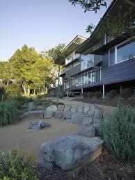 100 Tree Houses Maleny House By Bark Design Architects
