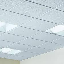luxury fiberglass ceiling tiles 24x24 dress up a drop ceiling by