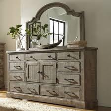 Munire Dresser With Hutch by Buy Bedroom Dresser From Bed Bath U0026 Beyond