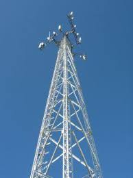 Dangers of Cell Phone Towers