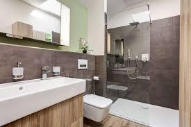 große ideen für das kleine bad bad sanitär ausstattung