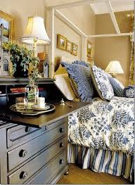 Best 25 Country Bedroom Decorations Ideas On Pinterest