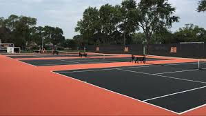 Sport Court Midwest | Sport Court Midwest Sport Court Specialists Hamptons Grass Tennis Court Zackswimsmmtk Wish List Pinterest Brilliant Design How Much Is A Basketball Court Easy 1000 Ideas Unique To Build In Backyard Sport Cost With Awesome Sketball Outdoor Sport Tile Backyards Enchanting An Outdoor Tennis 140 To Make The Concrete Slab Is Great Exercise For The Whole Residential Sportprosusa Goods Half Can Add On And Paint In Small Pinteres Multi Poles Voeyball