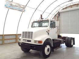 International 8100 For Sale   VanderHaags.com Intertional Truck Launches 124l A26 Engine Lakeside 1993 9700 Tpi 1996 9300 Soundafac Tran Star Intertional Truck Service And Repair Manual Acco 630a Tractor Parts Wrecking Truck For Sale Vanderhaagscom Get Highquality Silver State Commercial Reno Container Delivery Units Trucks Diamond Inventory For Sale In Edmton Ab Ikhwah Trucks Parts Home Facebook 5000 Paystar