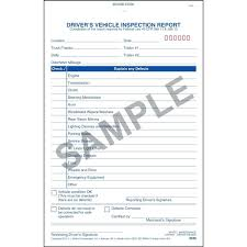 Template: Truck Log Book Template Truck Driver Expense Sheet Beautiful Business Report Lovely Best Sample Expenses Papel Monthly Template Excel And Trucking Excel Spreadsheet And Truck Driver Expense Report Mplate Cdition Unique New Project Manager Status Spy Diesel Halfton Trucks Photo Image Gallery Detailed Drivers Vehicle Inspection Straight Snap Pagecab Accident Pan Am Flight 102pdf4 Wikisource The Committee For Safetydata Needs Study Data Requirements Log Book Profit Loss Statement Hybrid 320 Ton Off Highway Haul Quarterly Technical