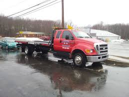 Mechanic | 24 Hour Towing Company | Colchester Connecticut Services Offered 24 Hours Towing In Houston Tx Wrecker Service Ramirez Yuba City 5308229415 Hour Tow Huntersville Nc Garys Automotive Phandle Heavy Duty L Tow Truck Die Cast Hour Service For Age 3 Years 11street Noltes Youtube 24htowingservicesmelbourne Vic 3000 Trucks Hr San Diego Home Cp Auburn North Lee Roadside Looking For Cheap Towing Truck Services Call Allways R Lance Livermore Ca 925 2458884