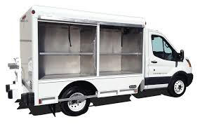 Hackney SideKick For Ford Transit | Now Available | Fleet Owner Filecoca Cola Hackney Beverage Truckjpg Wikimedia Commons 1996 Hackney Beverage Trailer For Sale In Sckton California Used 2005 16 Bay Combo For Sale In Az 1101 Vintage Restored Bros Push Cart Italian Ice Carts For Dockmaster Truck Bodies Beverage Emergency Vehicles Washington North Carolina Facebook 2018 Isuzu Nprhd Service Utility Truck 11100 Rember When The Wilson Times Dodge Promaster Van Shelving From Plumber Magazine Car Breakdown Recovery Wick Battery Jump Start Renovation Of The Old Savoy Cinema Into Arts Centre Gets
