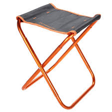 Lightweight Foldable Chair Portable Folding Fishing Chair Seat ... Alinium Folding Directors Chair Side Table Outdoor Camping Fishing New Products Can Be Laid Chairs Mulfunctional Bocamp Alinium Folding Fishing Chair Camping Armchair Buy Portal Dub House Sturdy Up To 100kg Practical Gleegling Ultra Light Bpack Jarl Beach Mister Fox Homewares Grizzly Portable Stool Seat With Mesh Begrit Amazoncom Vingli Plus Foot Rest Attachment