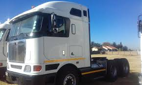 Huge Sale On Our Trucks In Boksburg Dont Miss Out On Our Opening ... Size Comparison Of The Huge Trucks At Chuquicamata Worlds Huge Sale On Our Trucks In Boksburg Dont Miss Out Opening Truck With Rooster Tail Trucks Large Tow How Its Made Youtube Ming Truck Patrick Is Not A Midget Imgur Strange Car Saturday In World Huge Suvs And Maybe We Went To Check Out Military For Sale They Are Even Dump An Open Pit Copper Mine Editorial Stock Image On Our In Boksburg Dont Miss Opening Scale Rc Cars Tamiya King Hauler Toyota Tundra Pickup