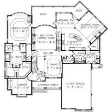 Drees Interactive Floor Plans by Marley 123 Drees Homes Interactive Floor Plans Custom Homes