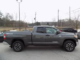 2015 Used Toyota Tundra TUNDRA DOUBLE CAB SR5 TRD OFF ROAD At HG ... New 2018 Toyota Tundra Sr5 Double Cab 65 Bed 57l Truck Motor Pinata Custom Party Pinatas Pinatascom Towing With A 2016 Trd Pro In Cadillac Mi Fox Of Preowned 2012 4wd Grade Nampa 970553b Akron Oh 20440723 2011 Limited An Iawi Drivers Log 2015 Review Rating Pcmagcom 2017 1794 Edition Crewmax Tallahassee 2wd Grade Crew Pickup For Sale Amarillo Tx 2013 Reviews And Trend