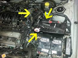 Replace The Valve On A by Corolla Diy Diy Idle Air Control Motor Replacement U0026 Learning
