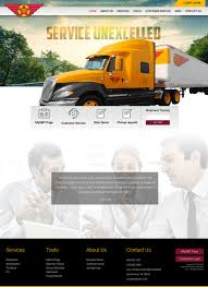 Southwestern Motor Transport : San Antonio Website Design Company ... Ups Rides In Tesla Semi Seems Impressed By Its Smoothness Welcome To Southwest Freight Lines Company History I15 In Southwestern Montana Cattle Pots Trucking For Wishes Raises Over 67000 And Helps Send Colbys Homepage Fleetway Transport Inc Averitt Express Receives 20th Consecutive Quest Quality Award Otr Tennessee Big G Boosts Driver Pay Home Cadians For Kids South West Leaders Refrigerated