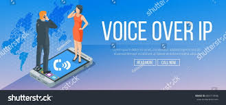 Voice Over Internet Protocol Banner Internet Stock Vector ... Groove Ip Pro Ad Free Android Apps On Google Play Voip How To Ivr And Voicemail Example Aaisp Support Site Voip For Call Center Predictive Dialer Software Auto Etp500e Talkaphone Gsm Gateways Djteko Djawara Teknologi Dan Komunikasi Internetdect Phone Voip3211g37 Philips Dlink Dva2800 Dual Band Wireless Ac1600 Avdsl2 Modem Mobilevoip Cheap Intertional Calls Unlimited India Calls Numbers From Voip500eck Voice Over Provider Australian Phone Company Over Internet Protocol Banner Stock Vector