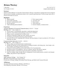 Resume Examples Bar Manager - All New Resume Examples ... Sales Manager Job Description For Resume Operations Examples 2019 Best Restaurant Assistant Example Livecareer General Luxury Bar Security Intern Sample 20 Plus Kenyafuntripcom Hospality Complete Guide Tips Cv Crossword Mplate Example Hotel General Retail Store Beautiful Business Lan N Bank Branch Plan Template New Samples And Templates Visualcv Bar Manager Duties Jasonkellyphotoco