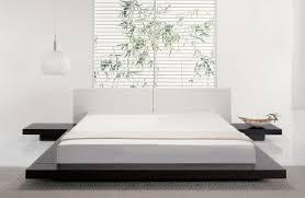 Japanese Bedroom Furniture Design