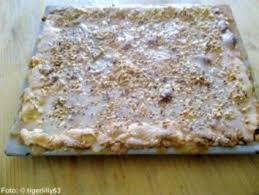 8 aprikosenkuchen mit schmand und streuseln rezepte kochbar de