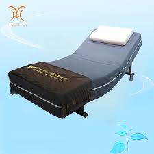 3d material cover sleep comfort adjustable bed in houjie town