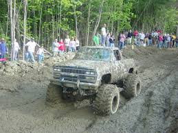 Big Mud Trucks Videos - Famous Truck 2018 4 Wheel Mini Truck In Slow Motion Sliding Thru Mud Stock Video List Of Synonyms And Antonyms The Word Monster Trucks Mudding Remote Control Monster Trucks In Mud Videos Best Truck Resource Chevy Mudding Perfect With Pics Bnyard Boggers Trying To Turn Axial Deadbolt Into The Rcsparks Studio Mega Trucks Go Powerline Mudding New York Youtube Videos 28 Images Bogging 4x4 Offroad Race 3000hp Bogging Dominates Tulsa Raceway Park Mashing At Epic Party Bog South Florida Is Still Rich F250 Super Duty Perkins Summer Sling Busted Knuckle Films
