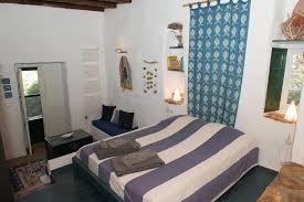 chambre d hote de charme ile de psilalonia chambres d hôtes de charme sur l île de leros bed