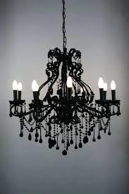 chandelier candle light bulbs light shade colored chandelier light