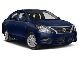 New Nissan Cars, Trucks & SUVs For Sale In Sunnyvale, CA.