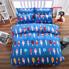Duplicolor Bed Armor Colors by Bedroom Colorful Bedding Duplicolor Bed Armor Colors Bed Head