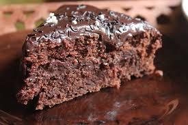 Black Magic Cake Recipe e Pot Chocolate Cake Recipe Yummy Tummy