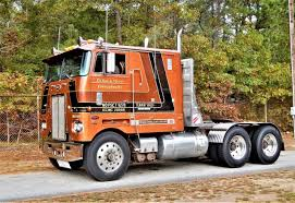Icc Trucking | Truckdome.us Waggoners Trucking Is Looking For Drivers In Ladson Sc Youtube Gallery Lisk Inc California Ca Number Permits Ag Cst Lines Truck Company Green Bay Wi Mohawk Services Thrghout The Southeast Specialized Twin Lake The Intertional Prostar With Smartadvantage Powertrain News Mc Best 2018 Transportation Across Canada And Us Fulger Transport Record Delta Local Company Hosts West Virginia Truck Driving Earl Henderson