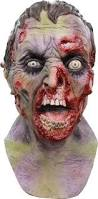 Payday 2 Halloween Masks Hack by 9 Best Masks Images On Pinterest Masks Jokers And Clown Mask