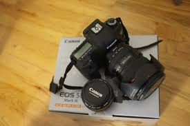 100 Hk Mark 24 FS Canon 5D III With 105mm F4L And 50mm F14